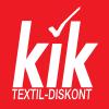Angebote von KiK