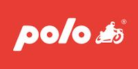 Kleines Polo Logo