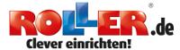 Kleines Roller Logo
