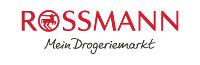 Kleines Rossmann Logo