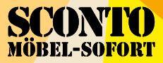 Angebote von Sconto-SB