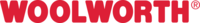 Woolworth Logo