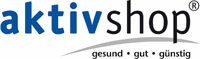 Kleines aktivshop Logo