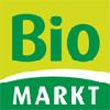 Angebote von BioMarkt