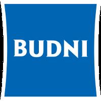 Angebote von BUDNI