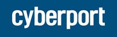 Kleines Cyberport Logo