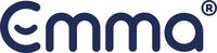 Kleines Emma Matratzen Logo