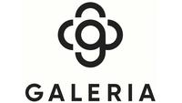 Kleines GALERIA Karstadt Kaufhof Logo