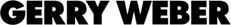 Kleines Gerry Weber Logo