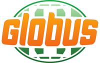 Angebote von Globus Baumarkt