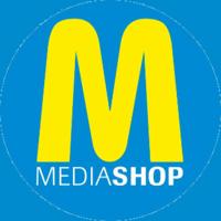 Kleines Mediashop Logo