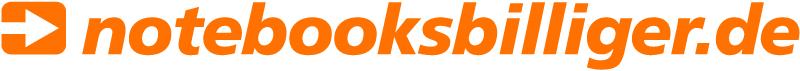Kleines Notebooksbilliger Logo