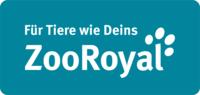 Kleines ZooRoyal Logo