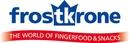 Frostkrone Logo