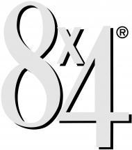 Angebote von 8x4
