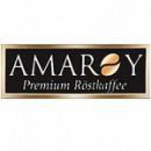 Angebote von AMAROY