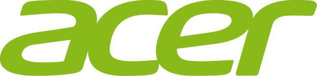 Acer Angebote