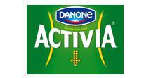 Angebote von Activia
