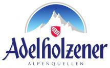 Angebote von Adelholzener