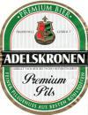 Adelskronen Logo