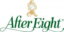 Angebote von After Eight