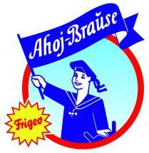 Angebote von Ahoj-brause