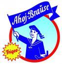 Ahoj-brause Logo