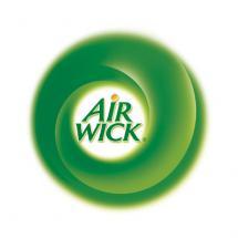 Angebote von Airwick