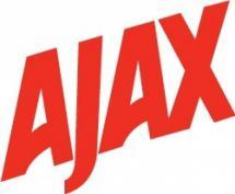 Angebote von Ajax vergleichen und suchen.