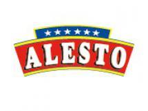 Angebote von Alesto