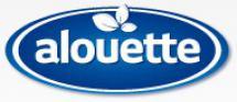 Angebote von Alouette vergleichen und suchen.