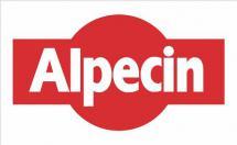Angebote von Alpecin