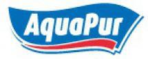 Angebote von Aquapur vergleichen und suchen.