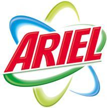Angebote von Ariel