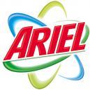Ariel Angebote