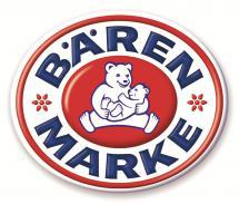 Angebote von Bärenmarke