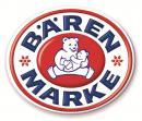 Bärenmarke Logo