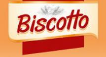 Angebote von BISCOTTO
