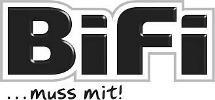 Angebote von BiFi vergleichen und suchen.