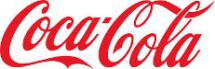 Angebote von Coca-Cola vergleichen und suchen.