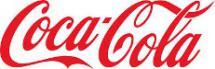 Angebote von Coca-Cola