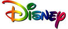 Disney Angebote