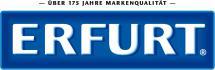 Angebote von Erfurt Tapeten