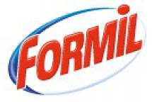 Angebote von Formil vergleichen und suchen.
