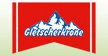 Angebote von GLETSCHERKRONE