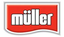 Angebote von Müller