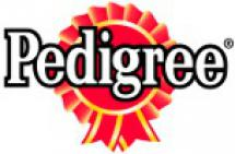 Angebote von Pedigree vergleichen und suchen.