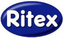 Angebote von RITEX