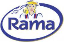 Angebote von Rama