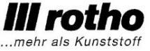 Angebote von Rotho